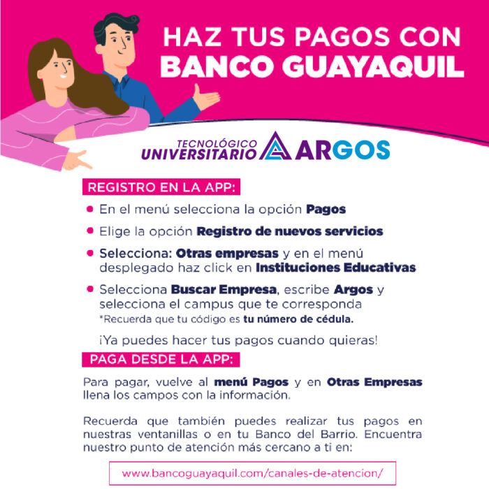 bco guayaquil-03